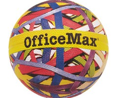 Office Max: Penny School Supply Deals + More