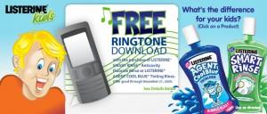 download-free-ring-tone