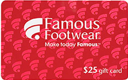 famous-footwear-gift-card