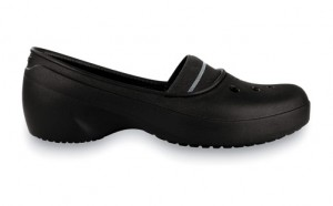 juneau 10209 side 067 300x186 Crocs: Buy One Get One Free PLUS FREE Shipping