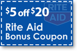 rite-aid-reward-coupon