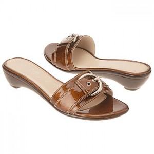shoes_ia73223