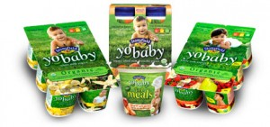 yobaby_group_4-09