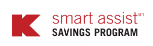 Picture 23 300x92 Kmart: Smart Assist Savings Card   20% off Select Kmart brands for Unemployed