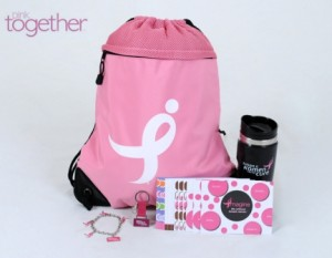 Pink_Together_Inspiring_Hope_Gift_Pack_Small