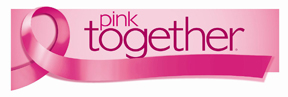 Pink_Together_Logo_SM