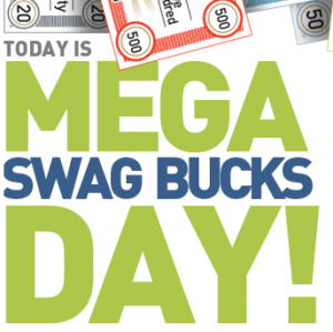 mega-swag-bucks-day