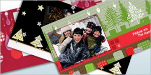 4-8-holiday-photo-card-001