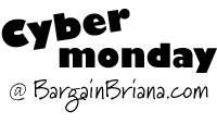 cyber monday copy