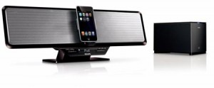 philips-entertainment-docking-station