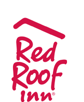 Red Roof Detroit Area: $10 Rooms on Thanksgiving