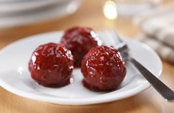 ultimate-meatballs