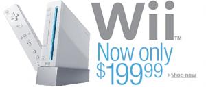 wii_price_drop_com_tcg._V231437559_