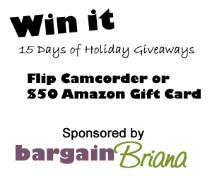 bargainbriana-giveaway