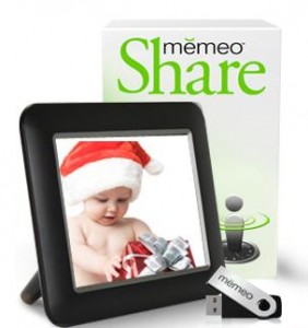 memeo-frame-bundle