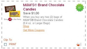 m&ms-printable-coupon