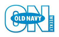 Old Navy Coupon Hints