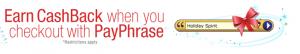 pay-phrase