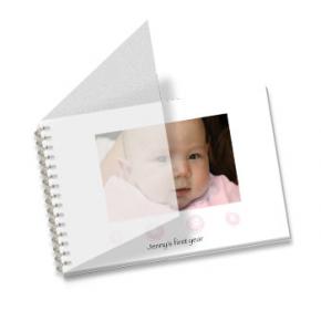snapfish-flip-book