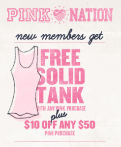 victoria-secret-pink-nation