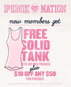 victoria-secret-pink-nation