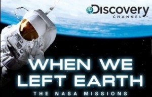 when-we-left-the-earth-discovery-channel