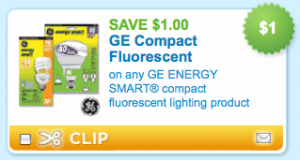 ge energy smart printable coupon