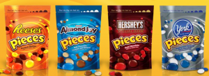 Picture 7 300x110 Kmart: FREE Hershey Pieces