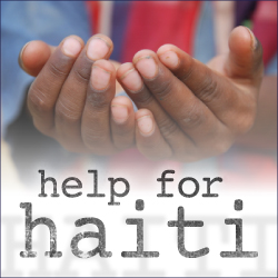 help for haiti Help for Haiti (Blog or Leave Comment on this post to help for FREE!)