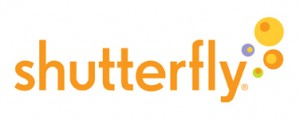 shutterfly 300x119 Shutterfly: 5 Free Greeting Cards