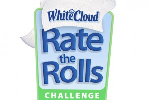 White Cloud: Rate the Roll Challenge
