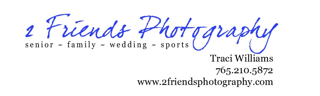 Local Love: 2FriendsPhotography (Sponsored Post)