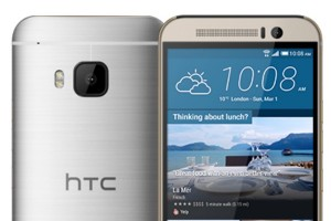 5 Great Things to Love About the HTC M9 Smartphone #VZWBuzz