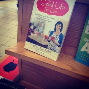 543099 10152416224970253 225414528 n 300x300 DIY Peppermint Mocha Review + The Good Life for Less Book for $10