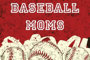 6 Apps for Baseball Moms #VZWBuzz