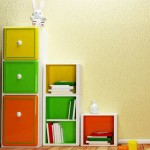7 Tips for Organizing Your Kids Bedrooms