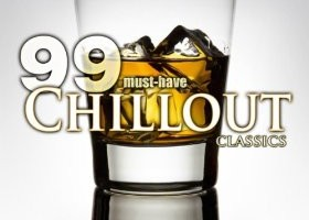 Amazon: 99 Must-Have Chillout Classics $1.99