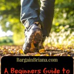 A Beginners Guide to Hiking Safety
