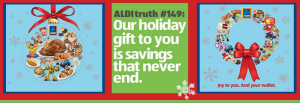 ALdi Truth