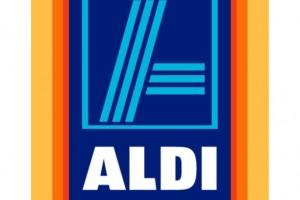 Aldi Weekly Deals 10/7 – 10/13/2015