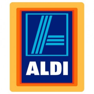 Aldi 300x300 Aldi Weekly Deals 7/21   7/27/2013