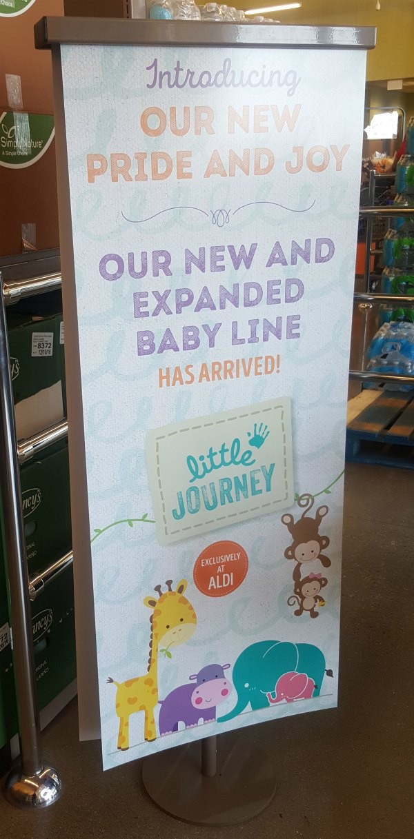 aldi-little-journey-line-exclusive