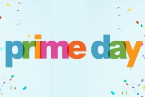 Amazon Prime Day on 7/15 {What You Need to Know!}