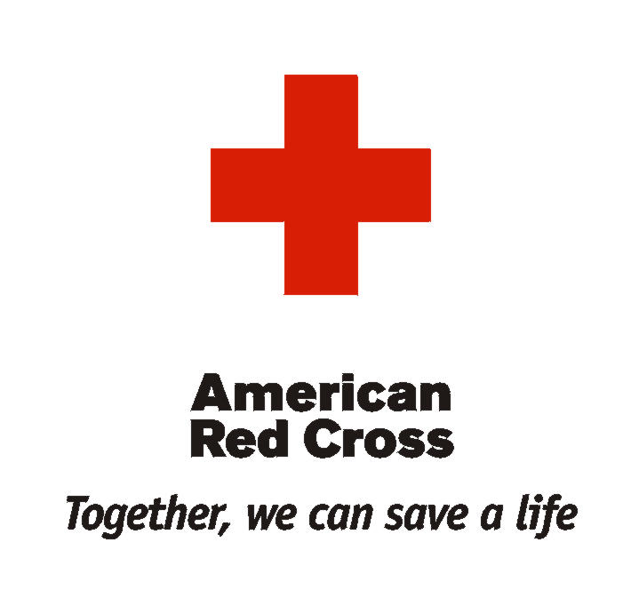 American Red Cross: Free CPR Lessons - BargainBriana