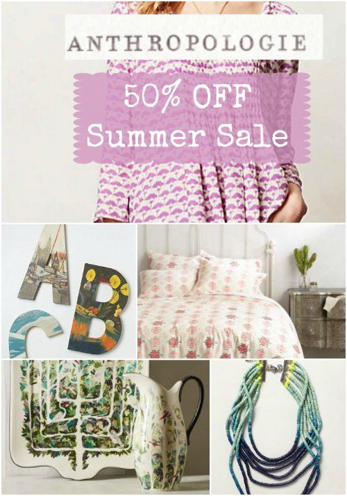 Anthropologie_Summer_Sale