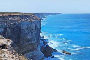Top 5 Bargain Destinations For Spring