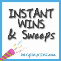 BBinstantwins Current Instant Win & Sweeps   American Express, Hanes, Carmex + More