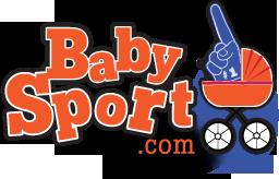 BabySport_logo