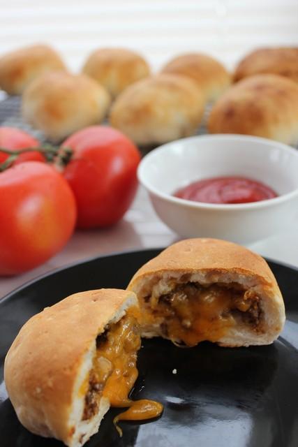 BaconCheeseburgerSlidersRecipe4