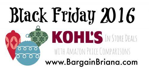 bargain-briana-kohls-header